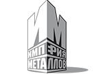 Empire of metals Ltd